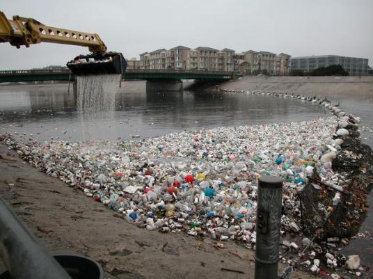 la-river-trash
