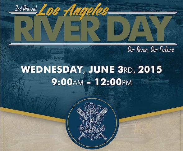 Calendar item la river day tomorrow lariverflyfishing for Is tomorrow a good fishing day