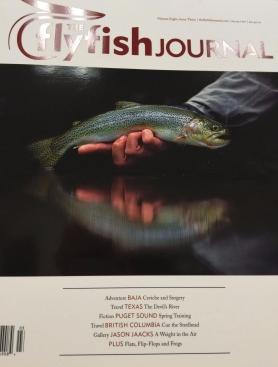 flyfishjournal